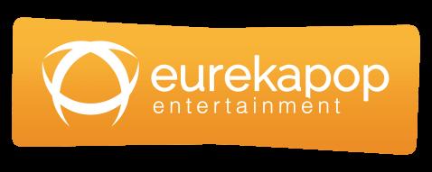 EurekaPOP