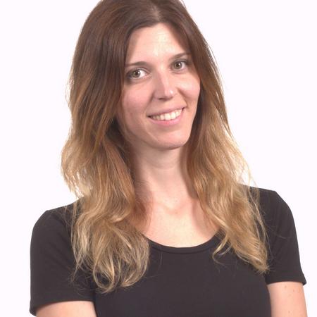 Danisa Marinovich